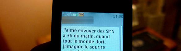 sms-back