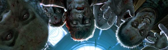 zombies-1
