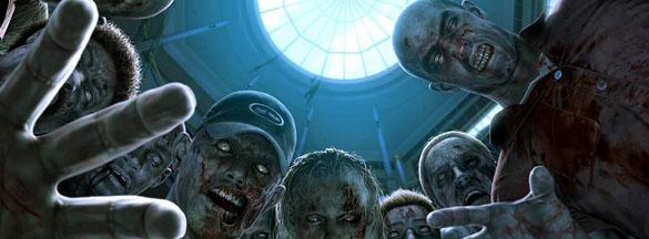 zombies-2