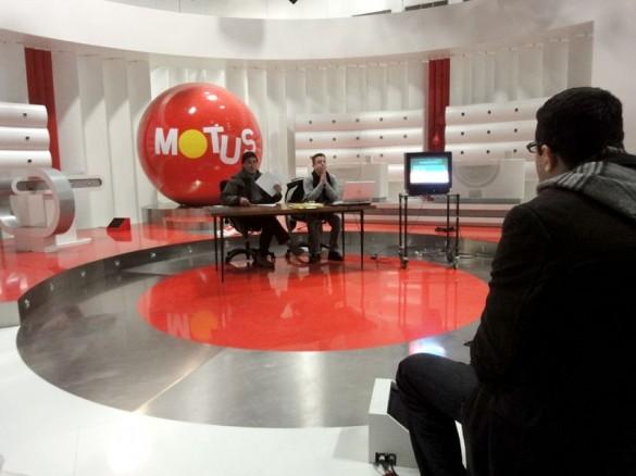 momo-motus07
