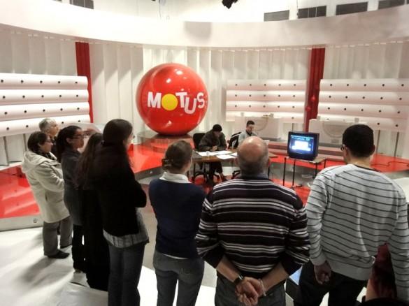 momo-motus12