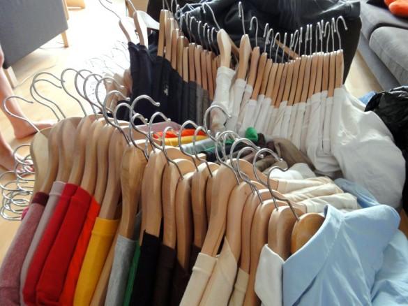 shirts-shirts-shirts