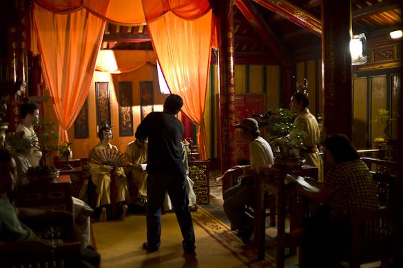 le vietnam du nord au centre l m un mec qui tient un blog de fille. Black Bedroom Furniture Sets. Home Design Ideas