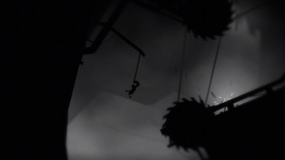 limbo-playdead-01