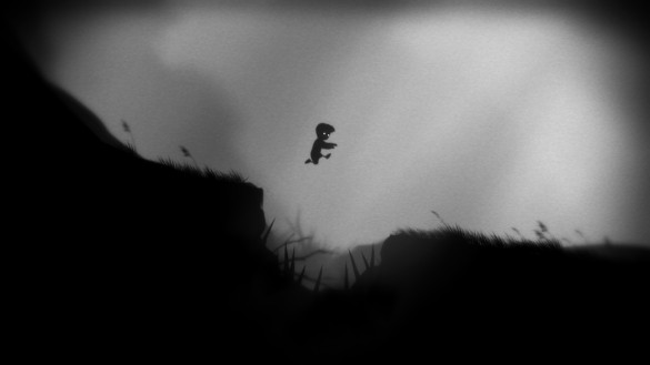 limbo-playdead-03