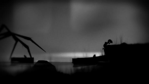 limbo-playdead-07