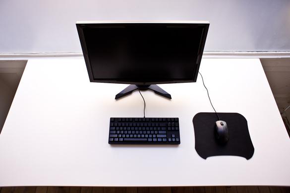 desktop-noir-01