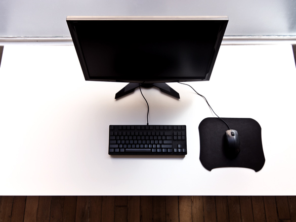 desktop-noir-02