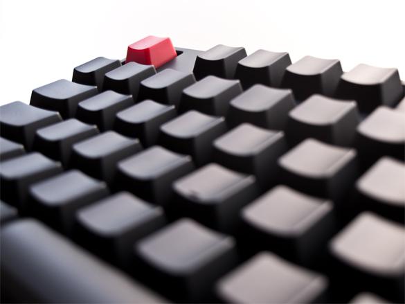 desktop-noir-10