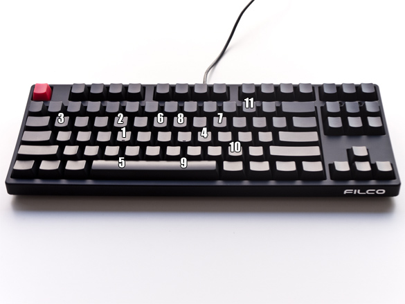 desktop-noir-12