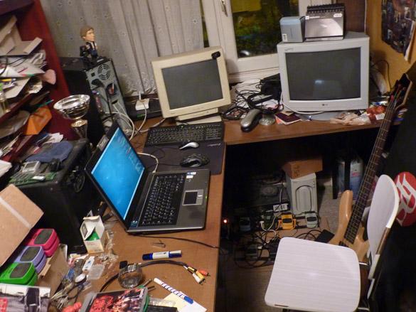 desktop_lowje