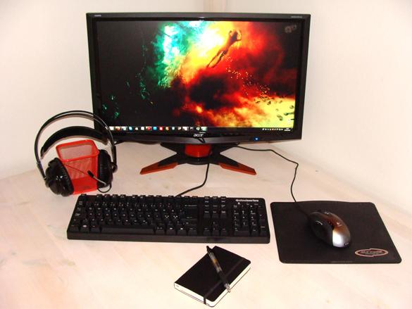 desktopfl