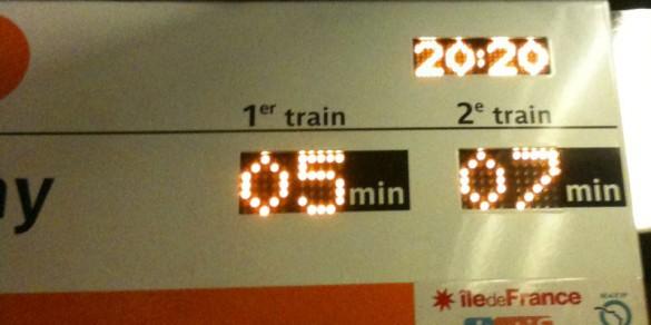 metro-metro-metro-001
