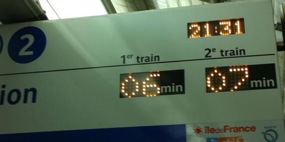 metro-metro-metro-003