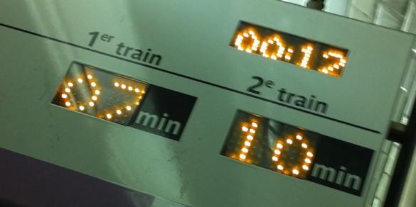 metro-metro-metro-004