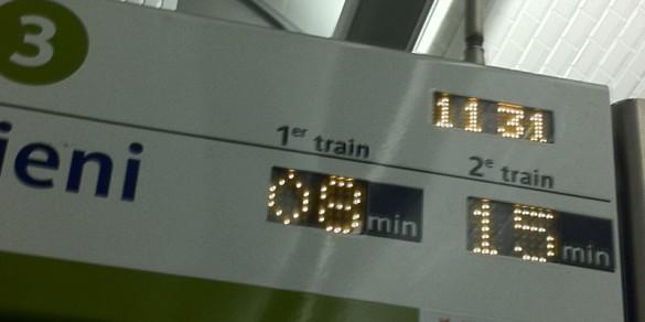 metro-metro-metro-008