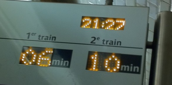 metro-metro-metro-009