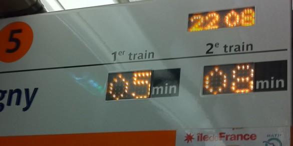 metro-metro-metro-011