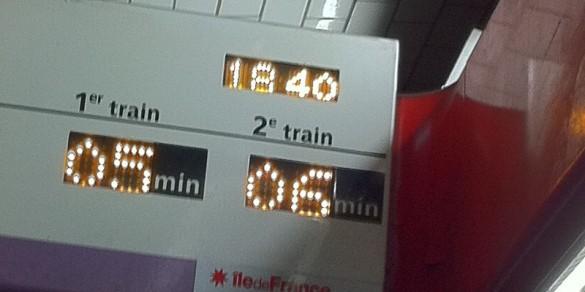 metro-metro-metro-012