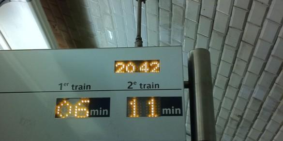 metro-metro-metro-014