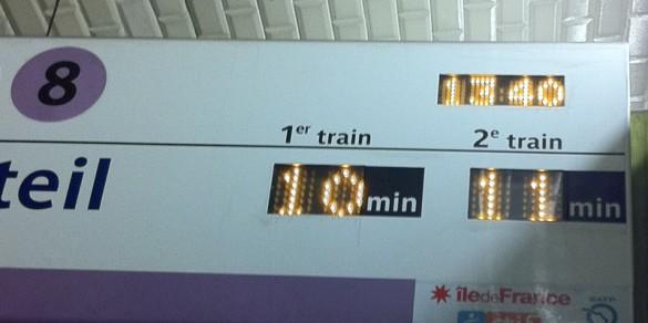 metro-metro-metro-015