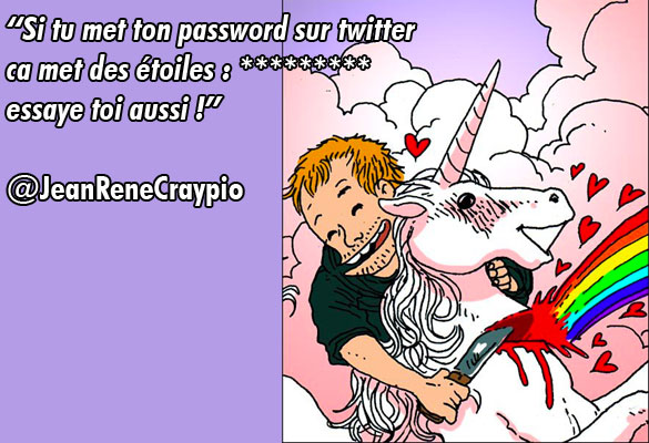 twitter-trollquote-jeanboulet