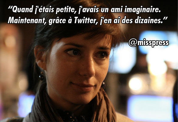 twitter-trollquote-missantheaume