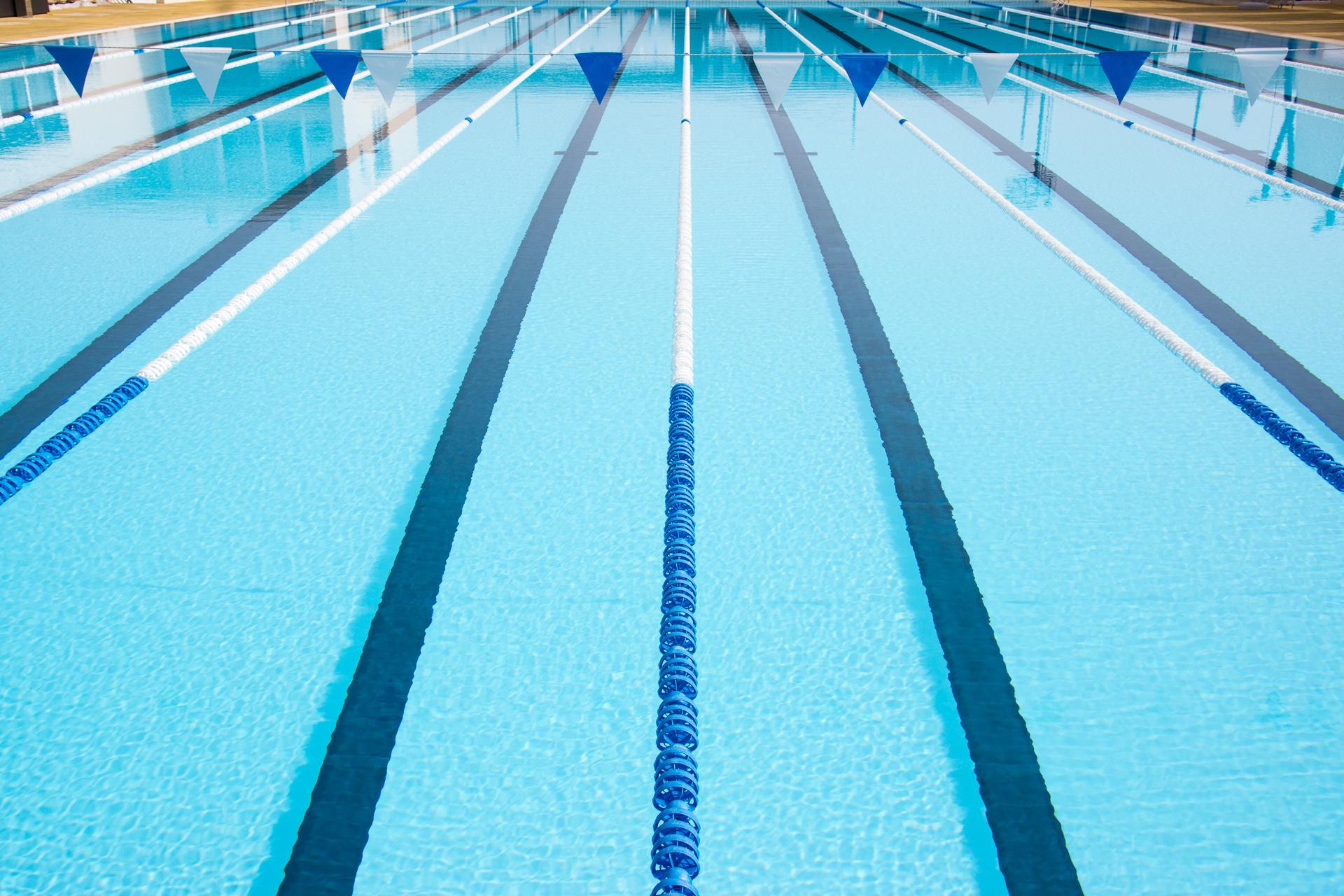 Le sport individuel l m un mec qui tient un blog de fille for Cloyes sur le loir piscine