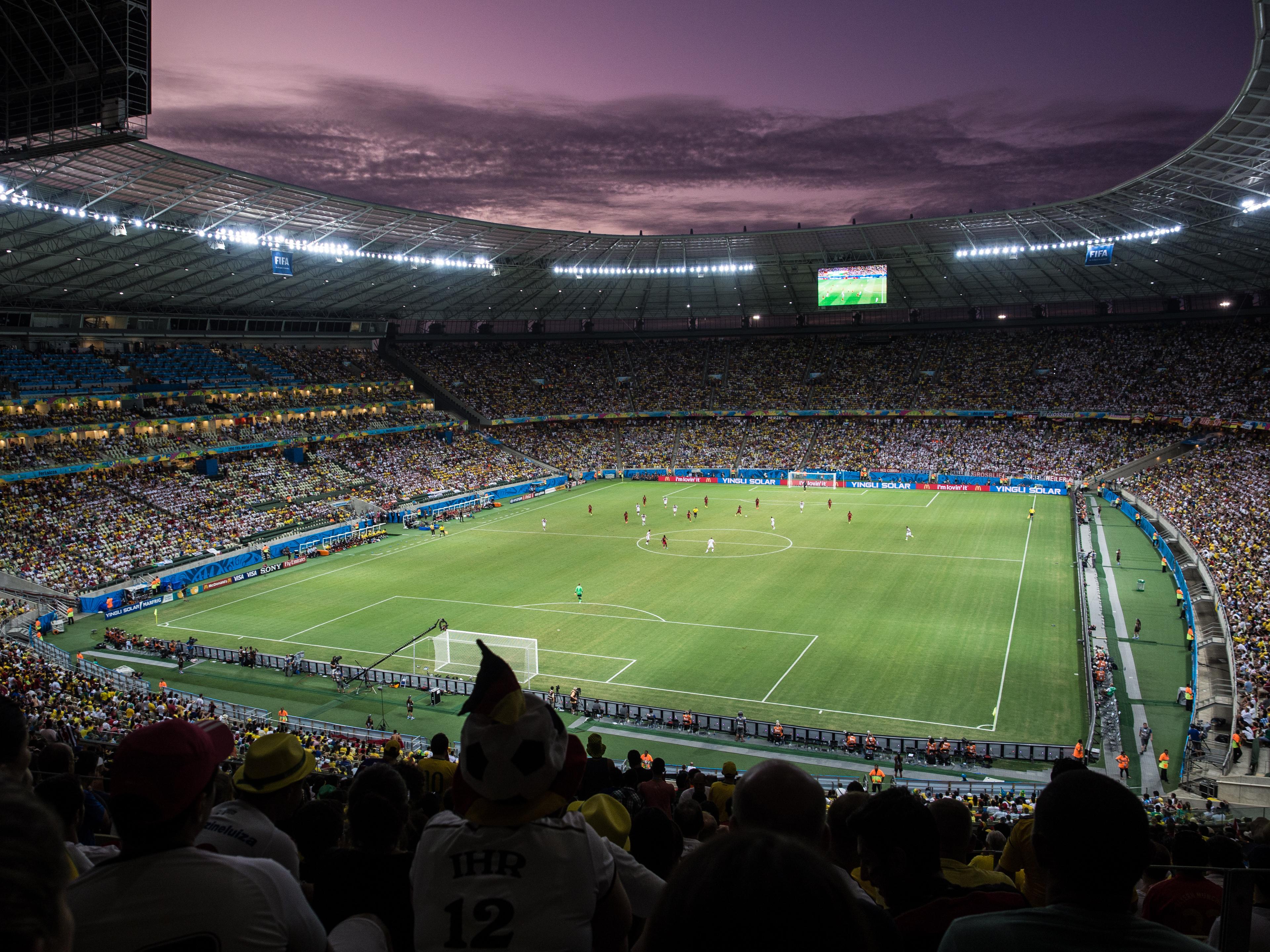 bresil-mondial-football-2014-01