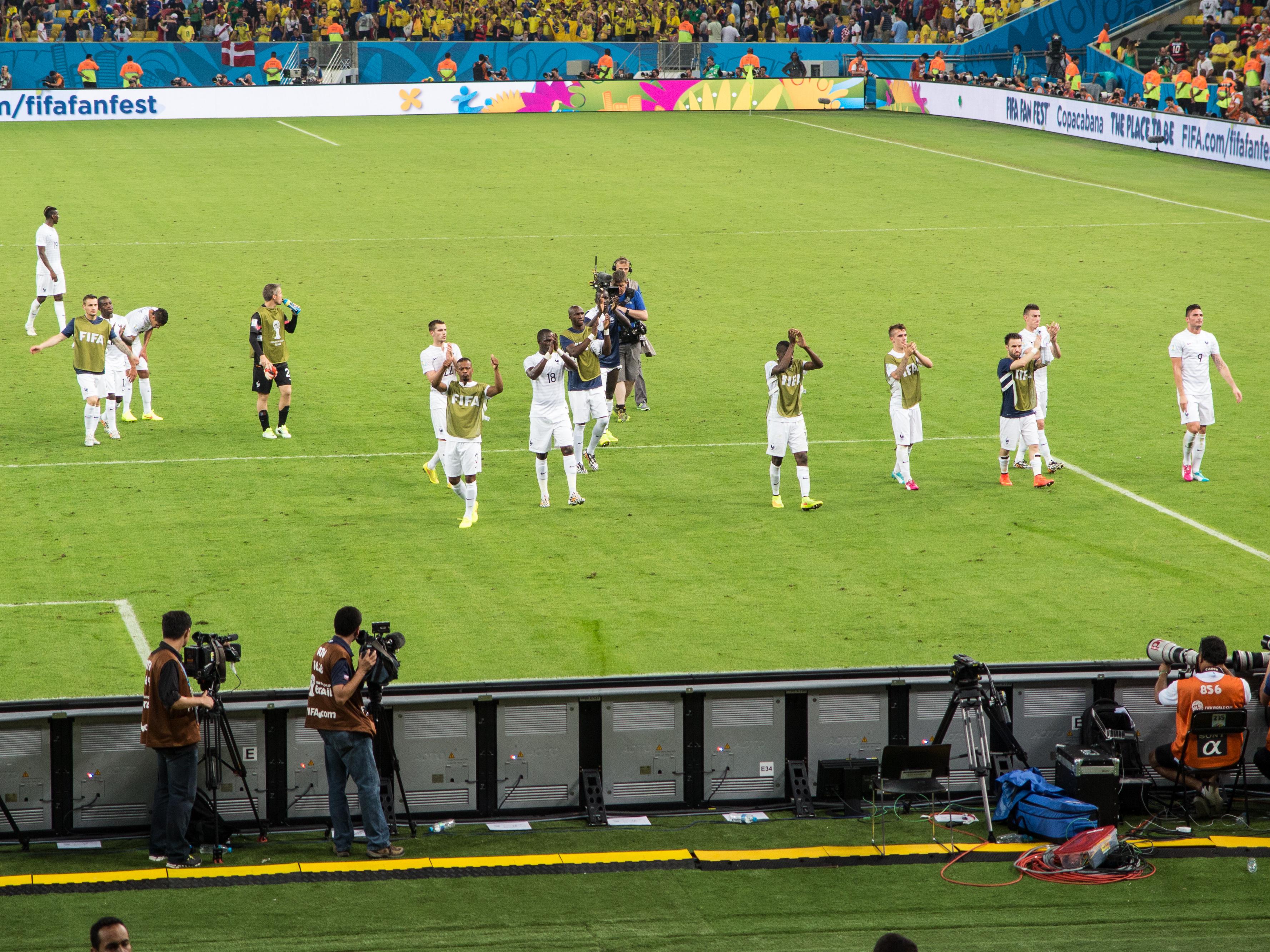 bresil-mondial-football-2014-02