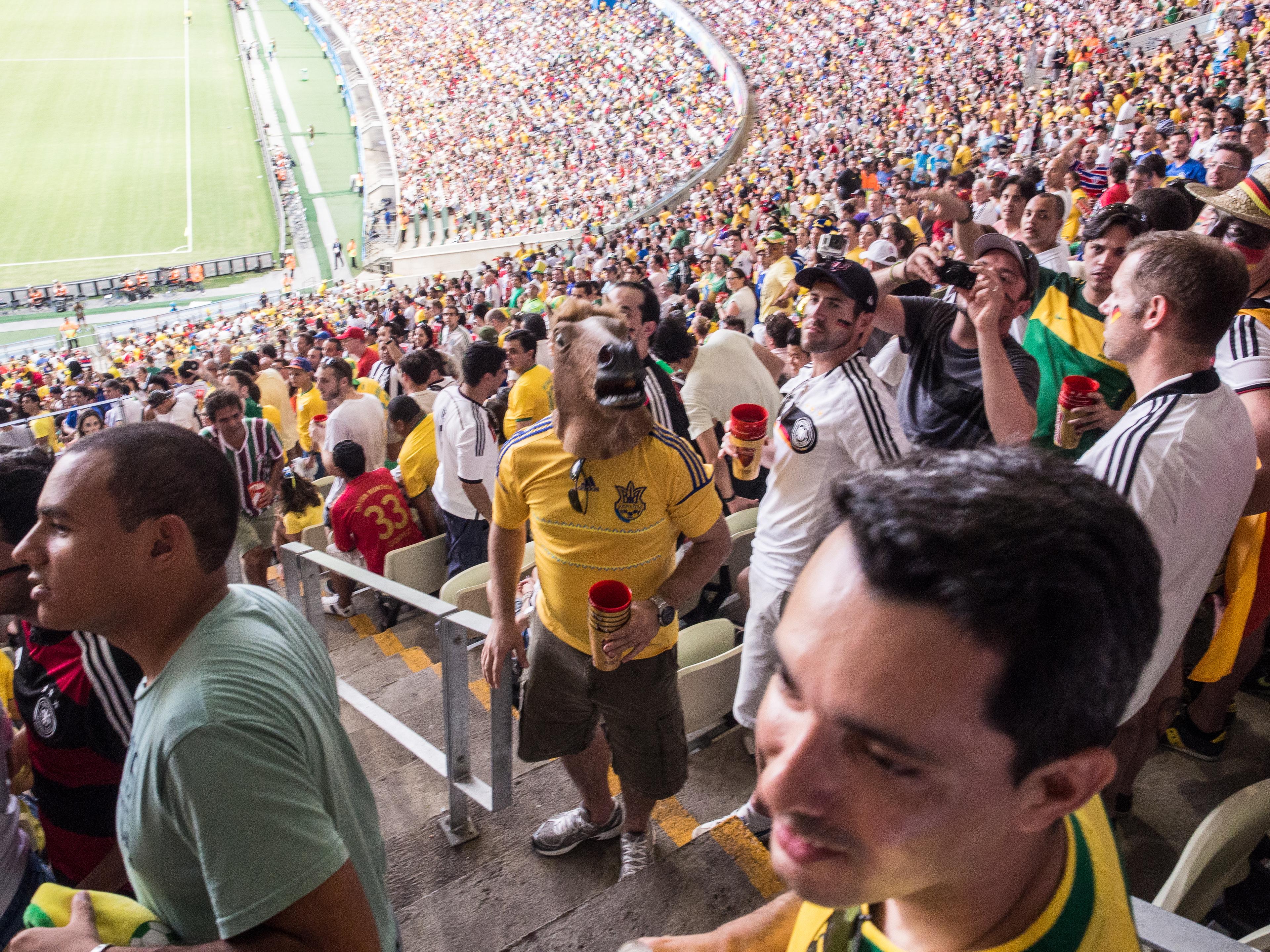 bresil-mondial-football-2014-03
