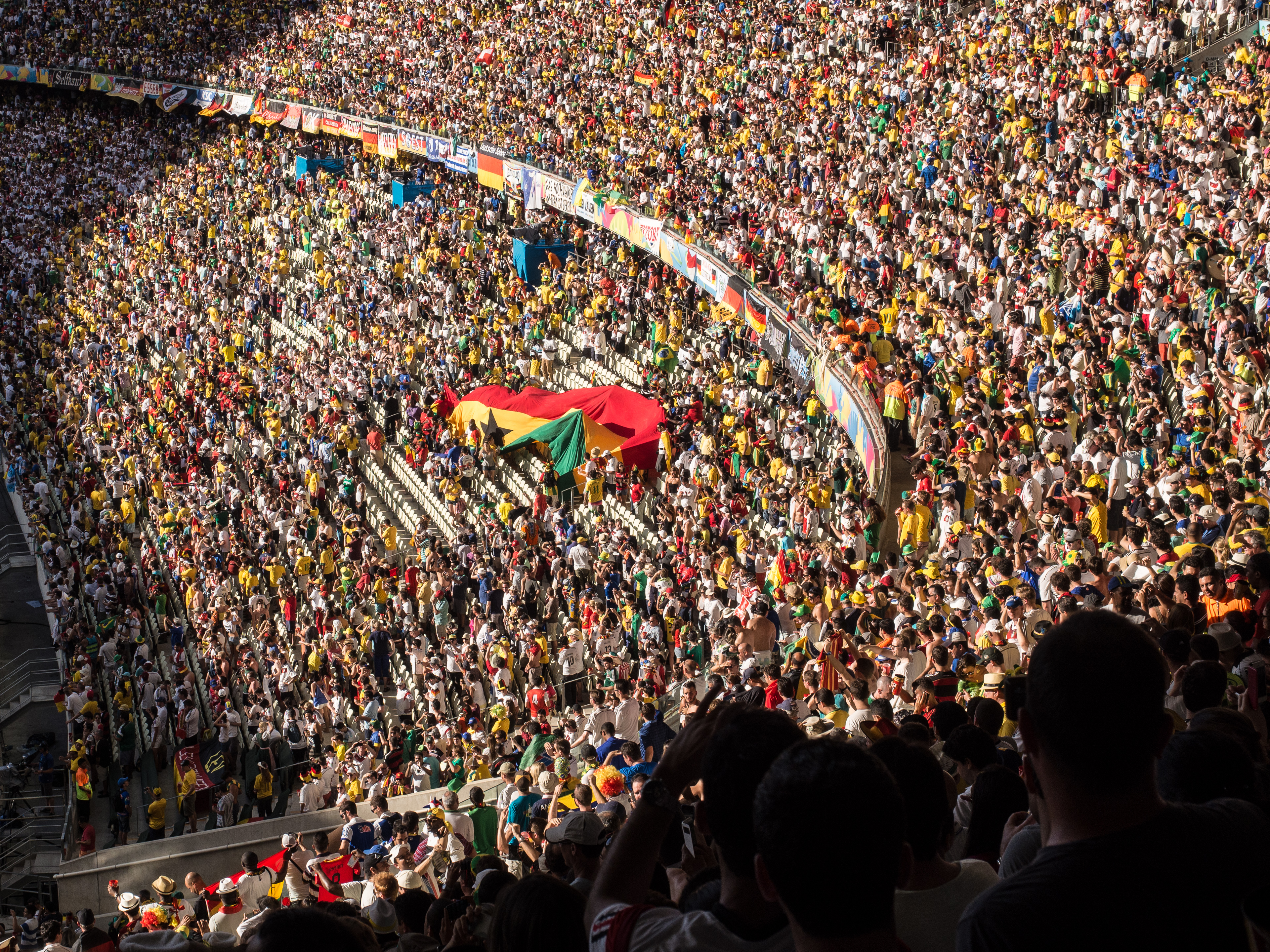 bresil-mondial-football-2014-05