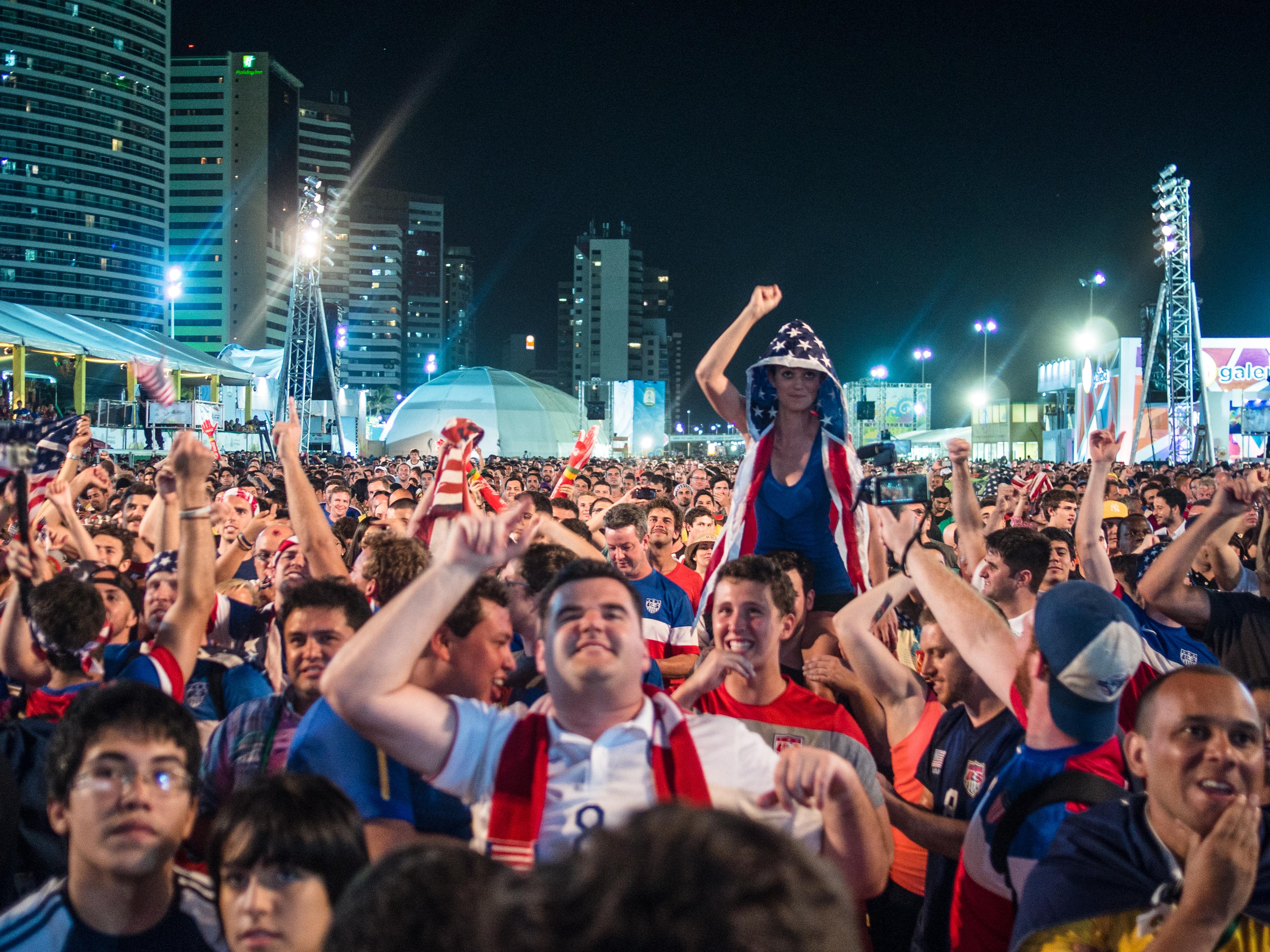 bresil-mondial-football-2014-07