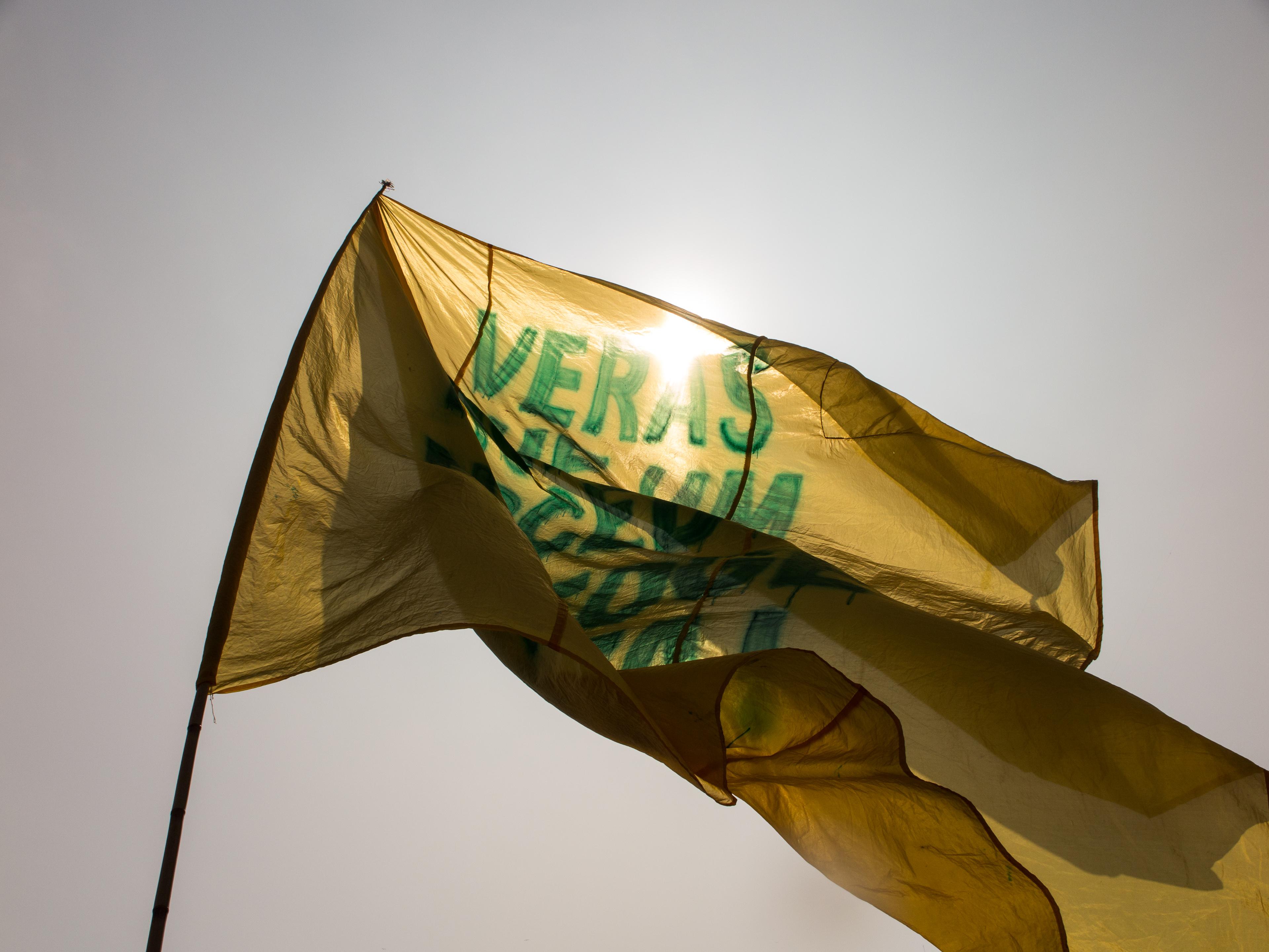 bresil-mondial-football-2014-11