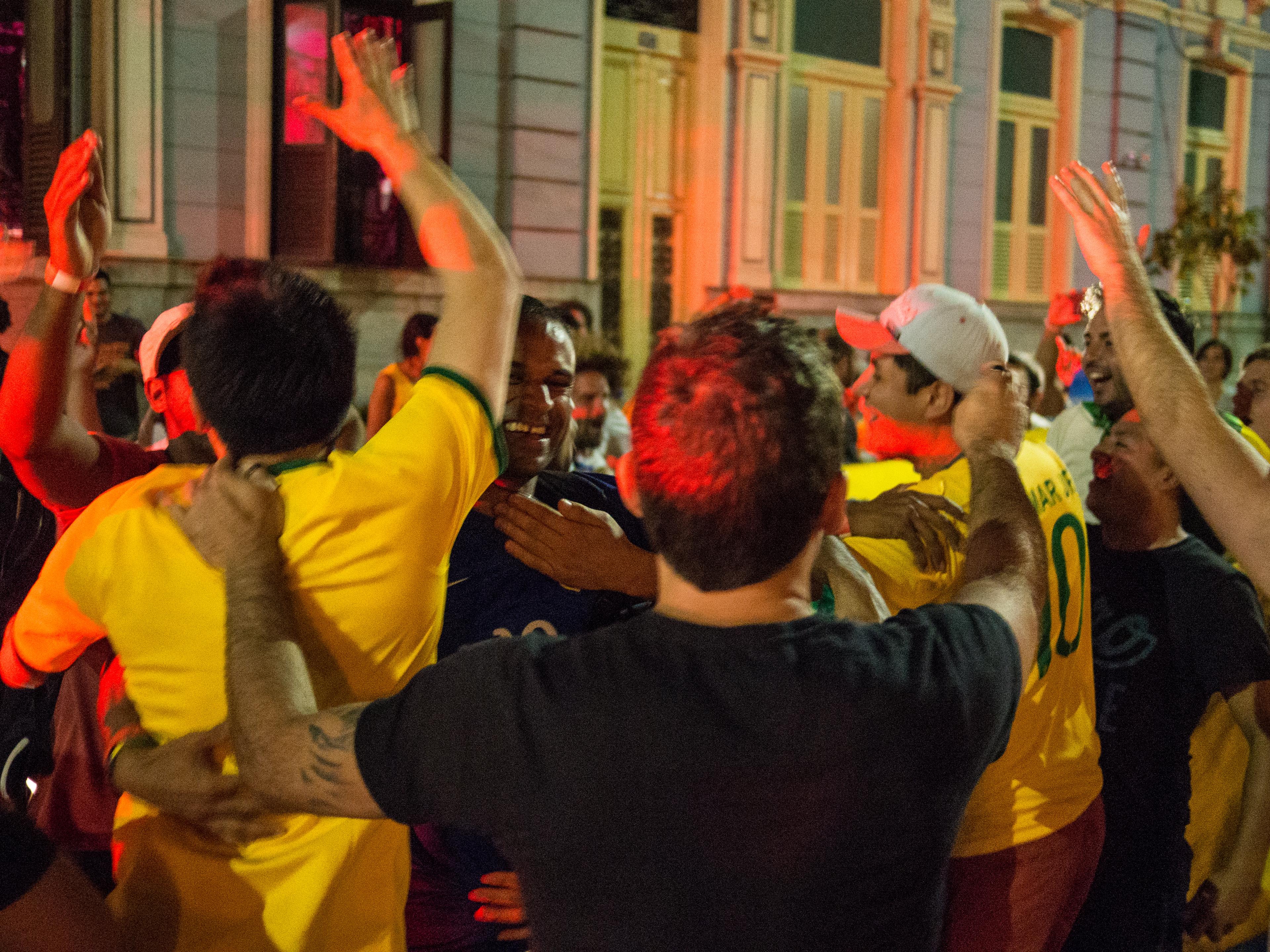 bresil-mondial-football-2014-15