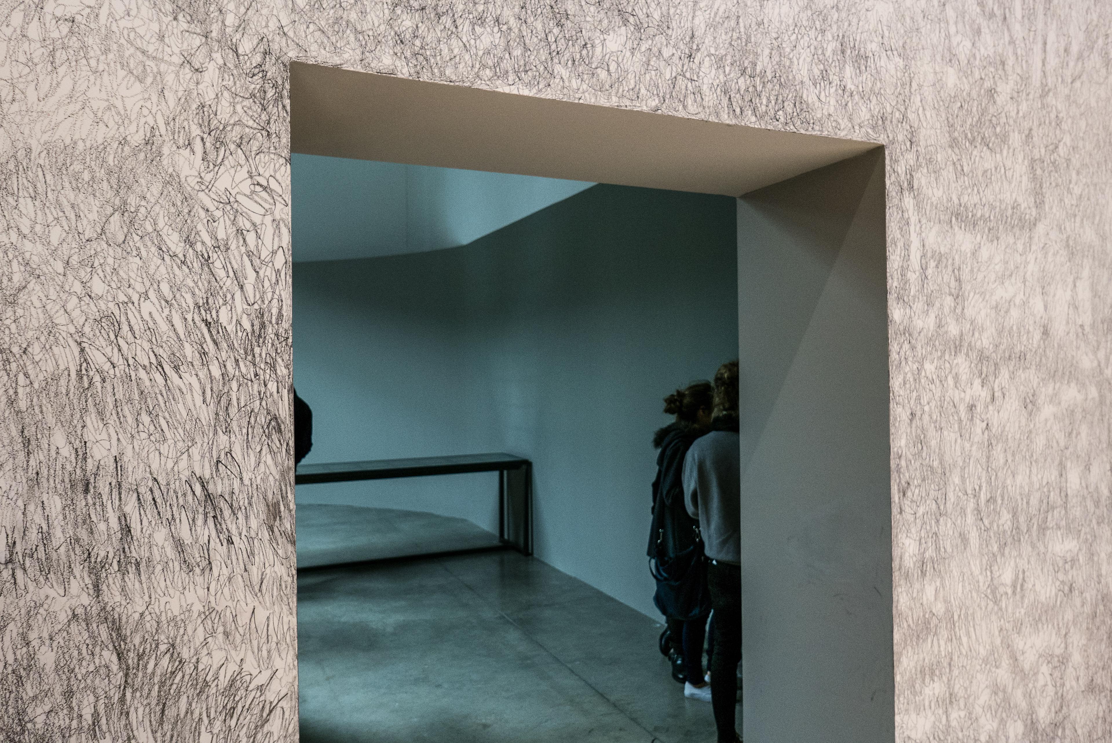 museum-2014-13