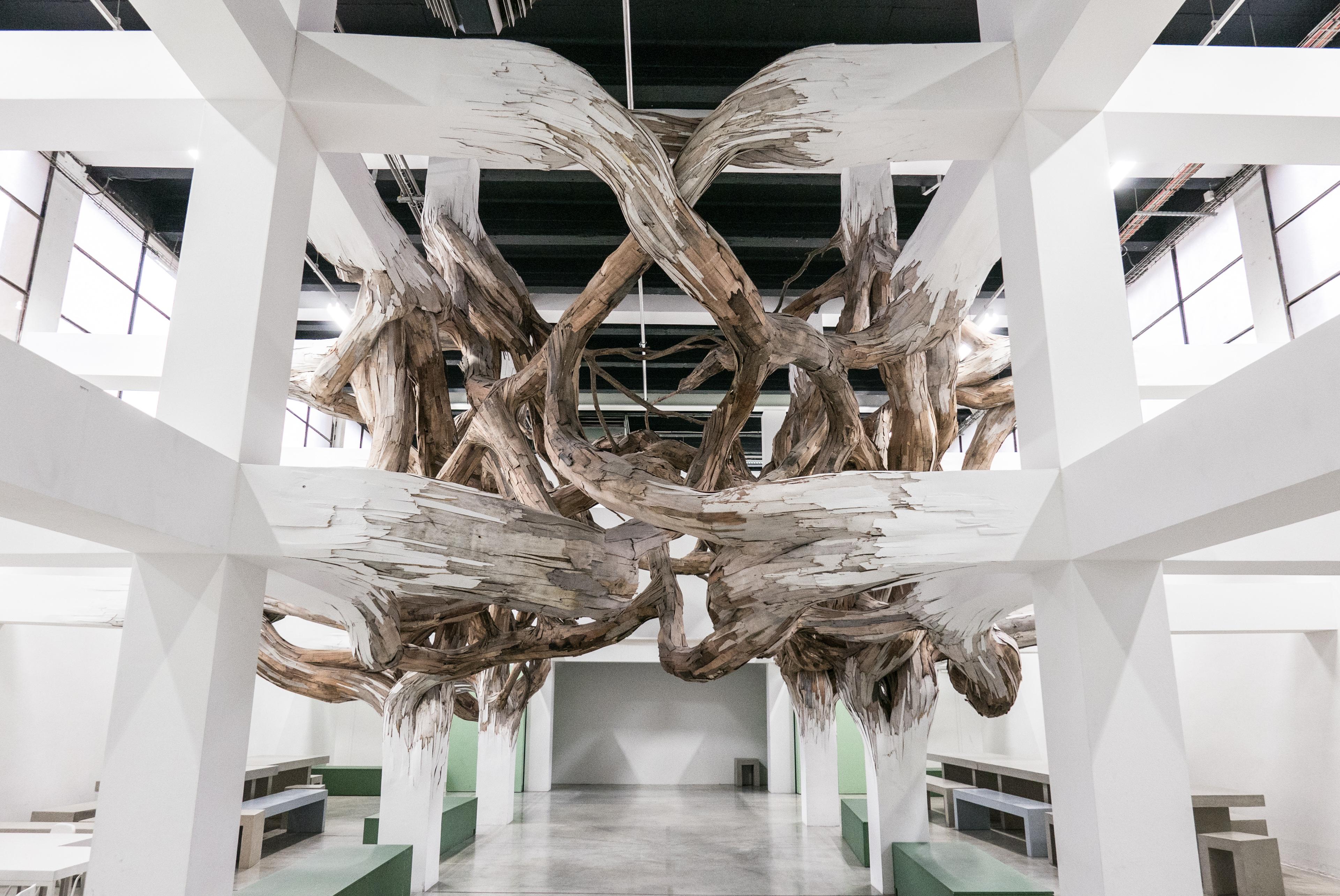 museum-2014-17