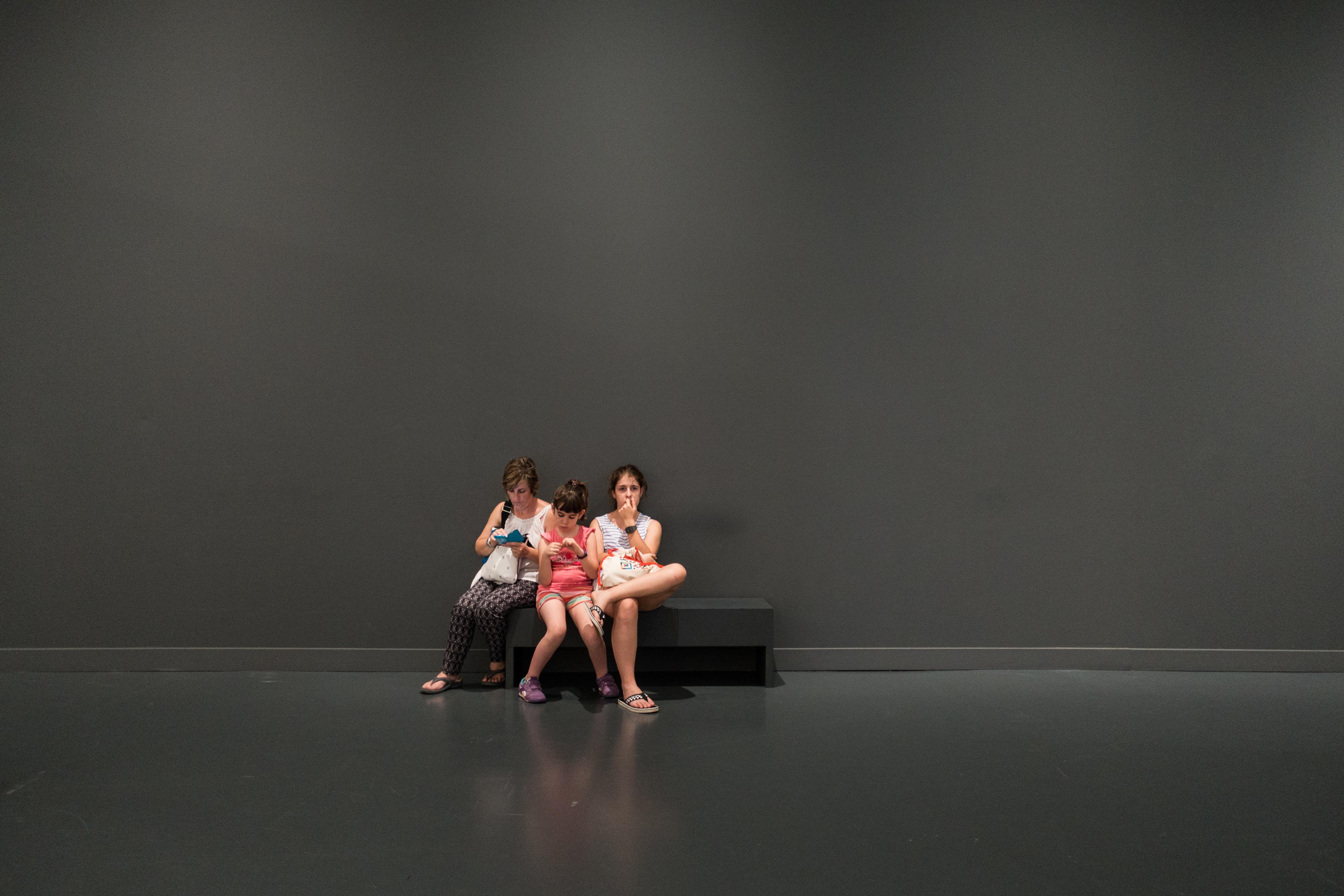 museum-2014-42