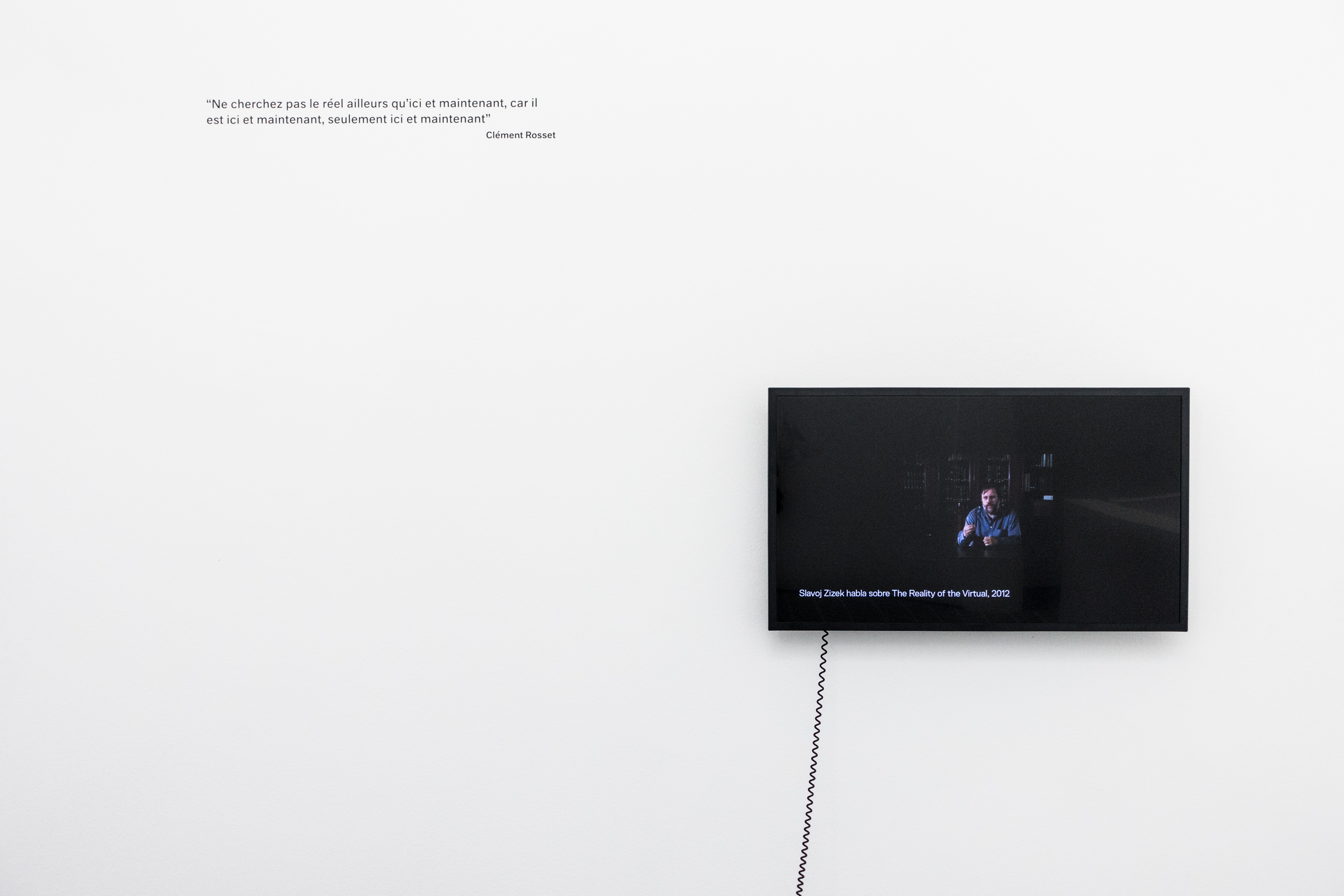 museum-2014-44