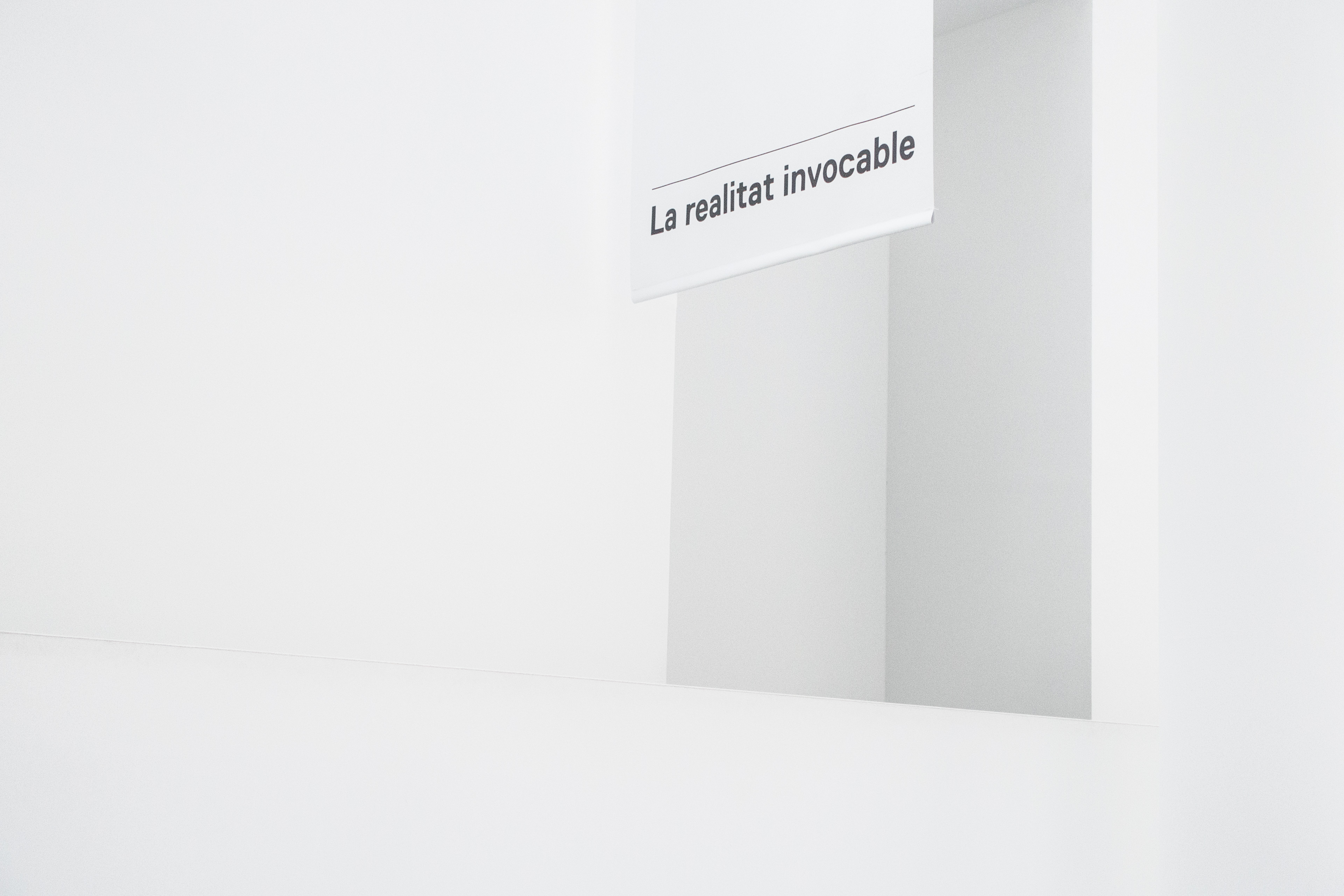 museum-2014-51