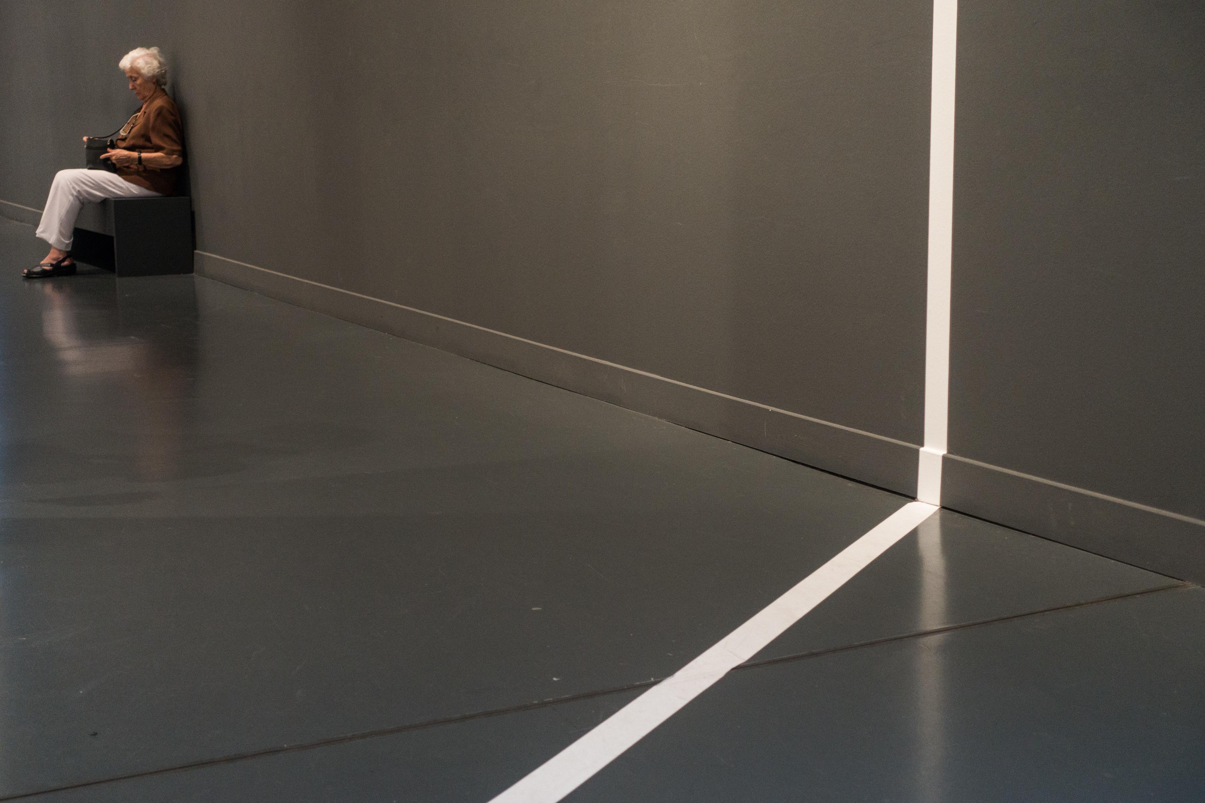 museum-2014-55