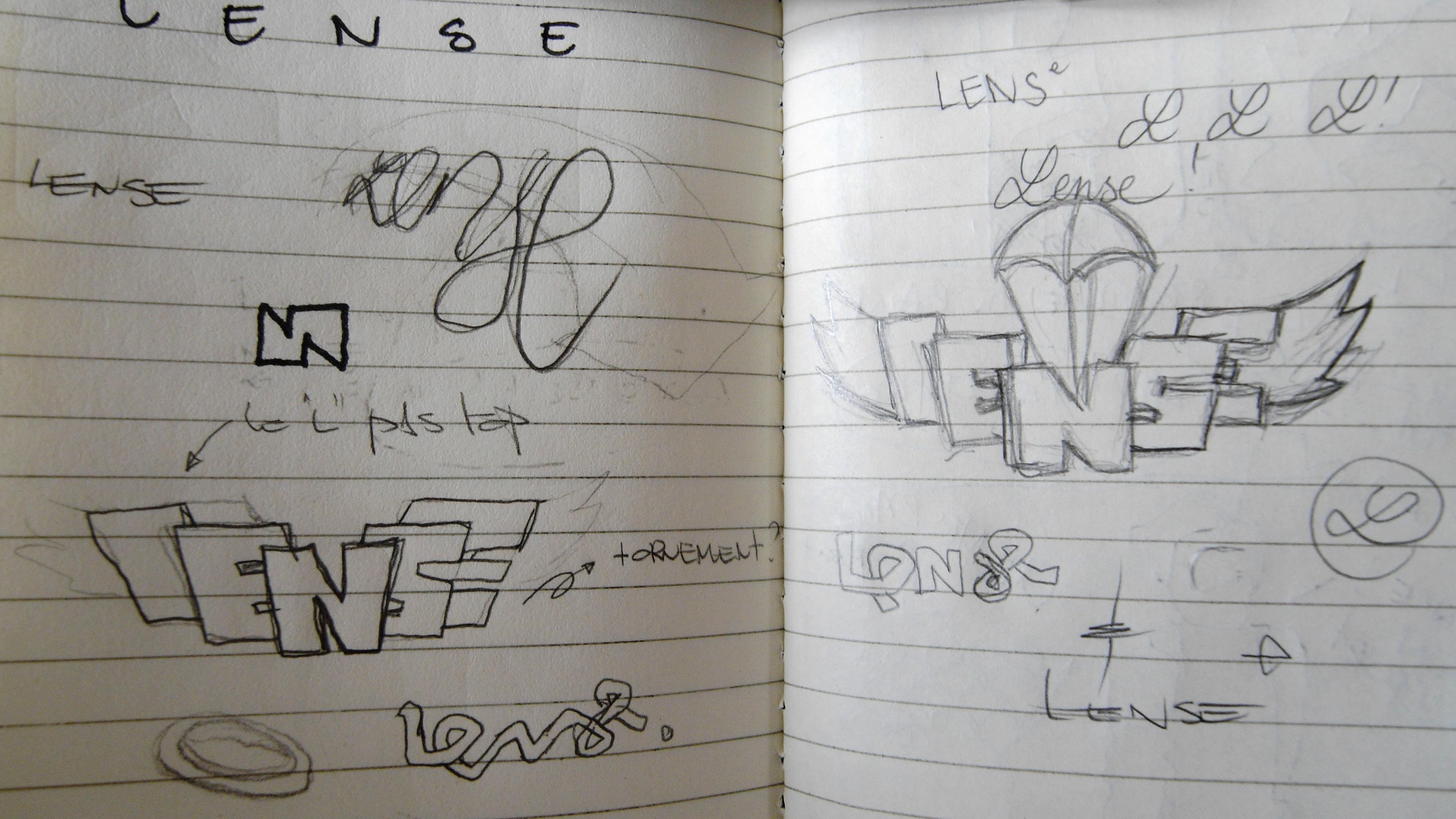 lense-logo