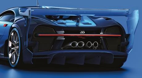2015-Bugatti-Vision-Gran-Turismo-5-1600x879