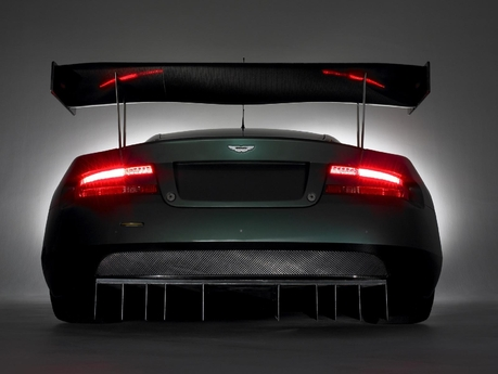 aston_martin_dbr9_2005_black_rear_view_style_cars_sports