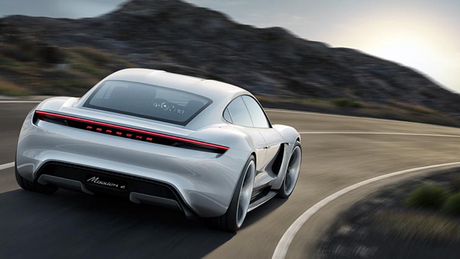 high_mission_e_concept_car_2015_porsche_ag (3)