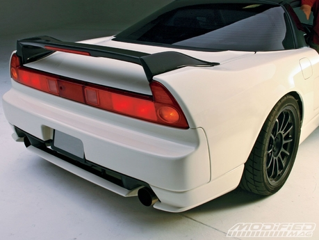 modp_0904_05_o+1991_acura_nsx+rear_view