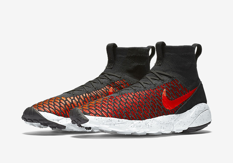 nike-flyknit-footscape-magista-manchester-united-01