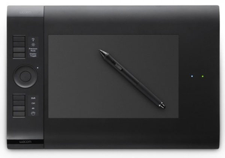 Wacom-Intuos-4-Wireless-Tablet_2