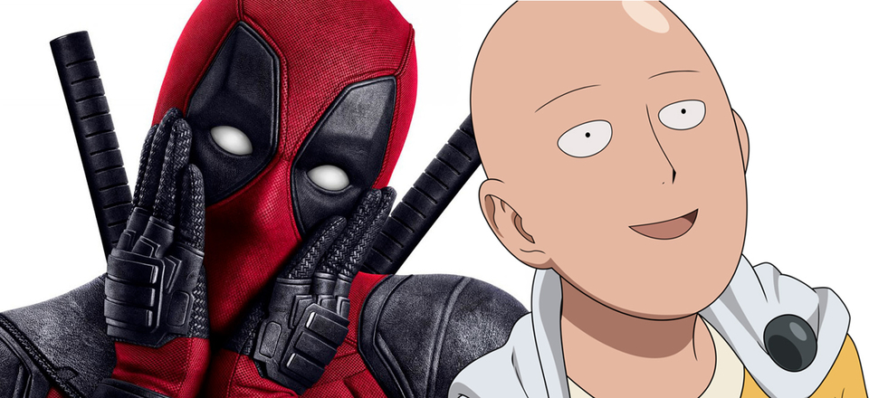 deadpool-one-punch-man