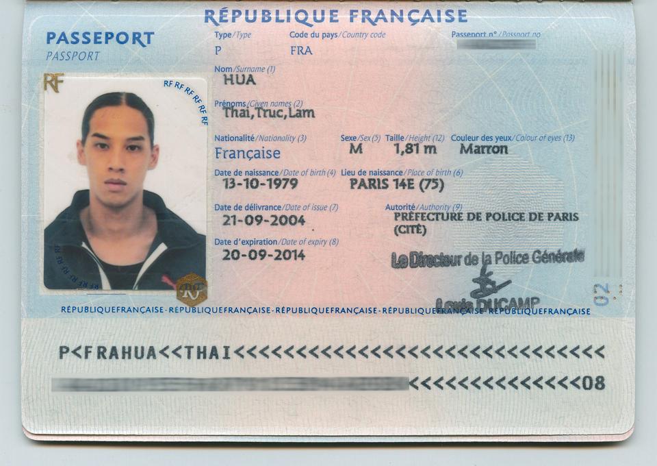 passeport-lam-old
